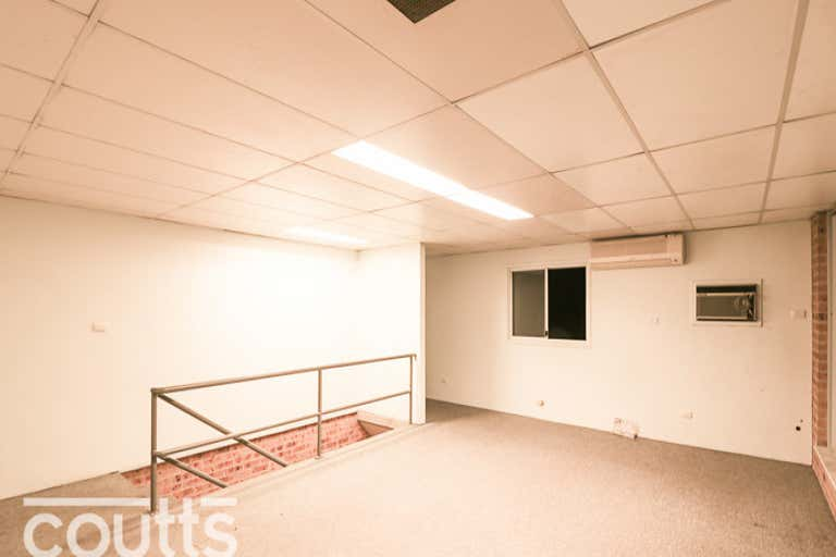 8 LEASED, 743-745 The Horsley Drive Smithfield NSW 2164 - Image 4
