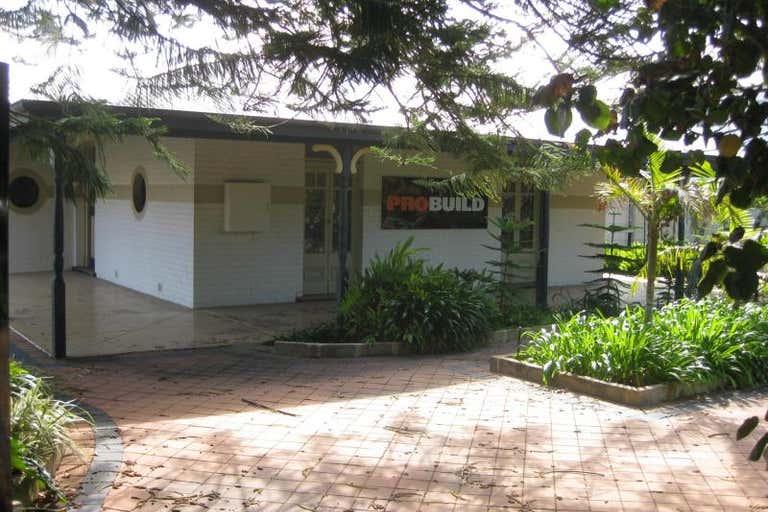 49  Labouchere Road South Perth WA 6151 - Image 2