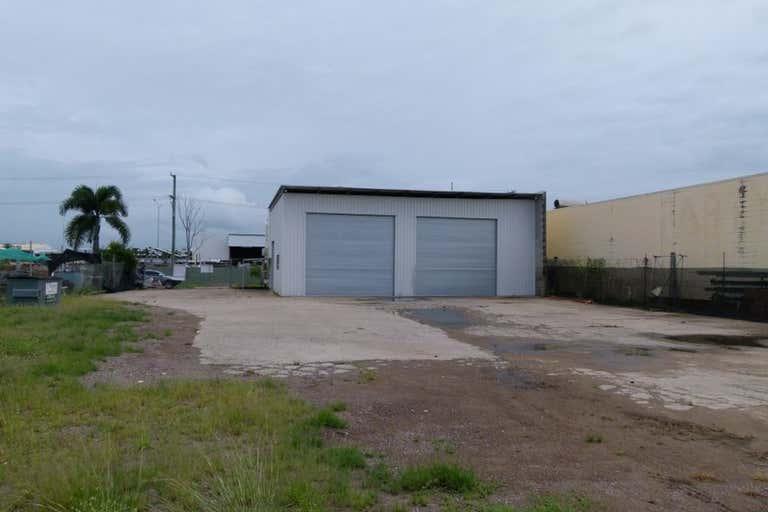 22 Carmel Street Garbutt QLD 4814 - Image 2