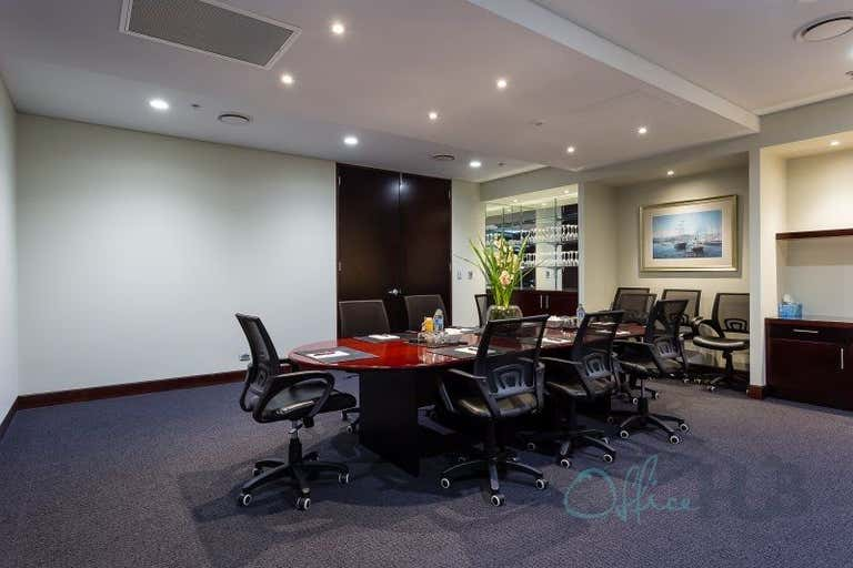41/239 George Street Brisbane City QLD 4000 - Image 4
