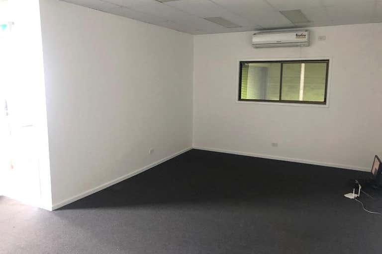Unit 4, 8 Kerr Road Ingleburn NSW 2565 - Image 3