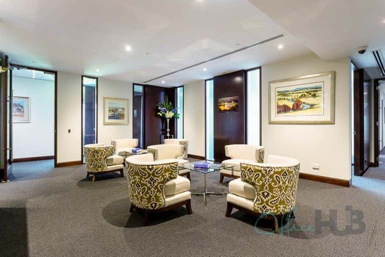 41/239 George Street Brisbane City QLD 4000 - Image 2