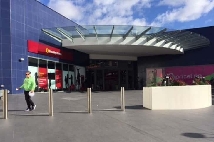 Parabanks Shopping Centre, 68 John Street Salisbury SA 5108 - Image 1