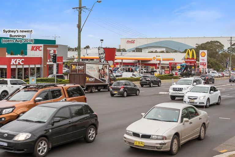100 Briens Road Northmead NSW 2152 - Image 4