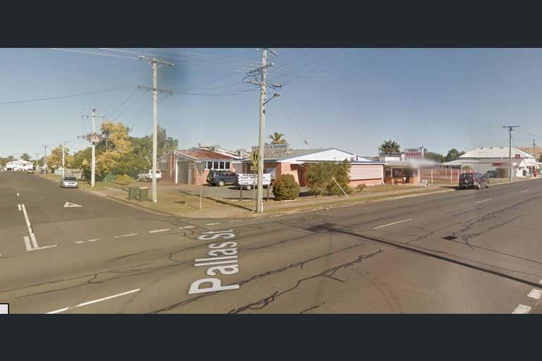 B, 209 Pallas Street Maryborough QLD 4650 - Image 1
