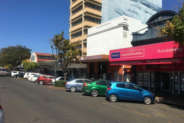 154 Bourbong Street Bundaberg Central QLD 4670 - Image 3