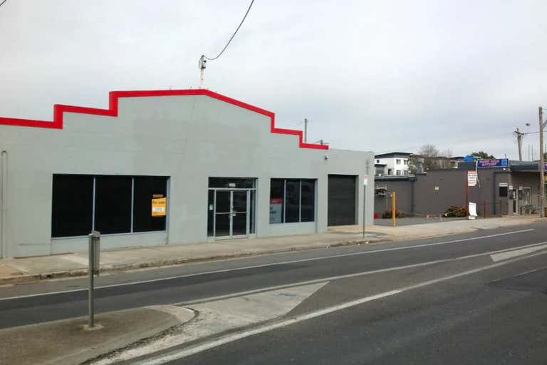 10 Uriarra Road Queanbeyan NSW 2620 - Image 2