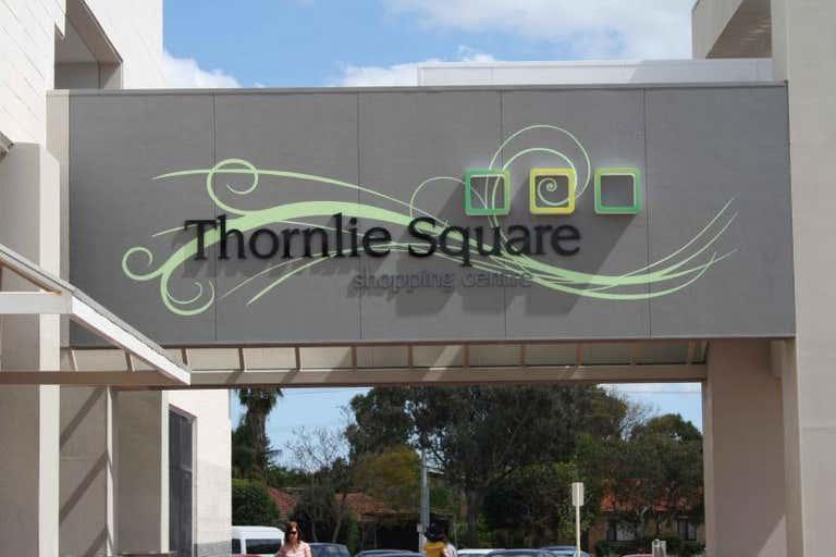 Thornlie Square Shopping Centre, Shop 9, Crn Thornlie Ave & Spencer Rd Thornlie WA 6108 - Image 4