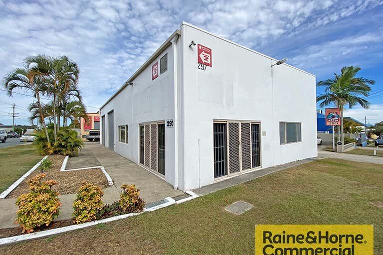 297 MacDonnell Road Clontarf QLD 4019 - Image 1