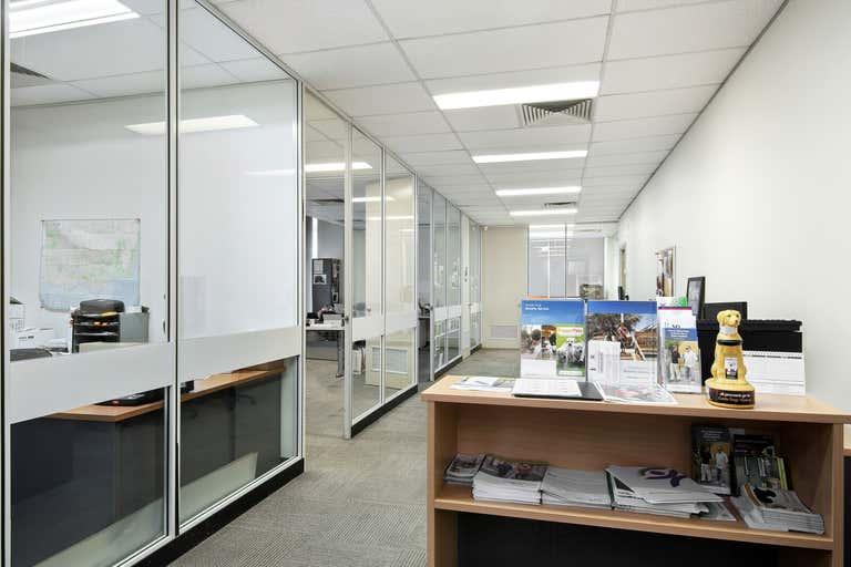 Ground floor, 199 Moorabool Street Geelong VIC 3220 - Image 1