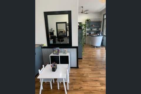Shop 6/2 Karanne Drive Mooloolah Valley QLD 4553 - Image 2