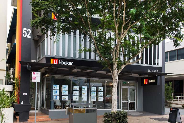2/52 High Street Toowong QLD 4066 - Image 2