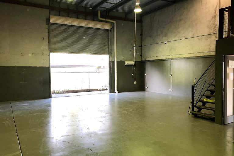 5/5 Lear Jet Drive Caboolture QLD 4510 - Image 2