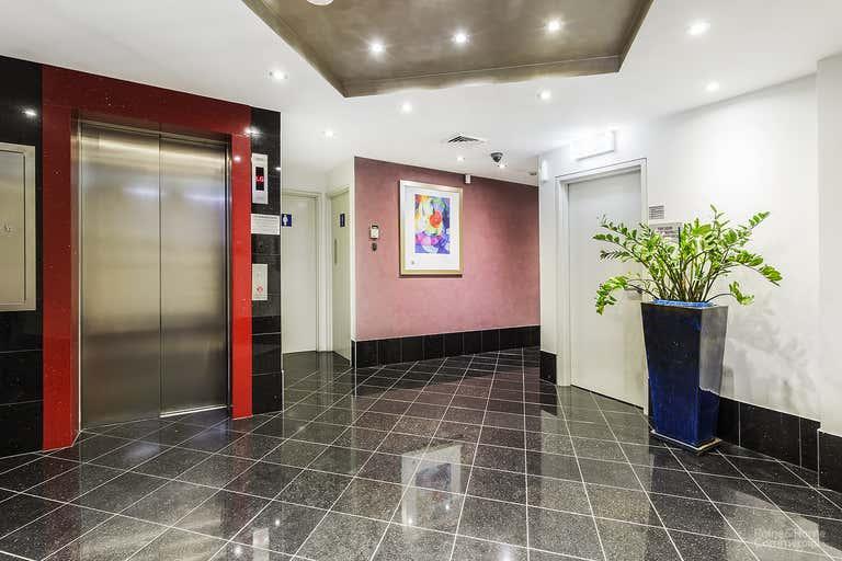 Suite 4 , 38-46 Albany Street St Leonards NSW 2065 - Image 3