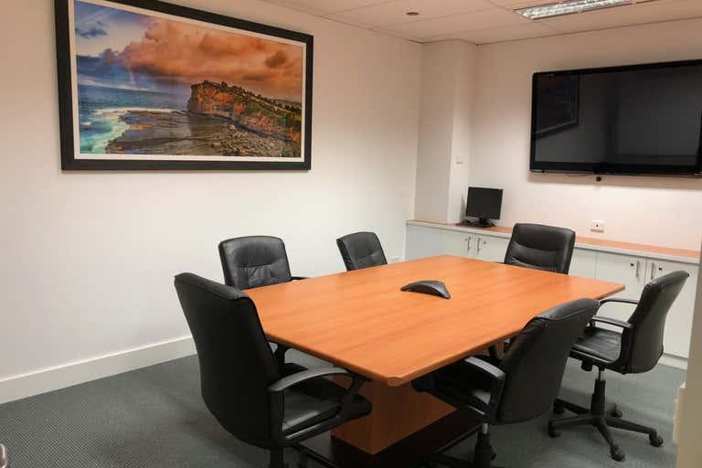 Suite 3/3.10, 4 Ilya Avenue Erina NSW 2250 - Image 3