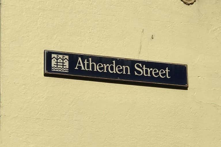 5 Atherden Street The Rocks NSW 2000 - Image 3