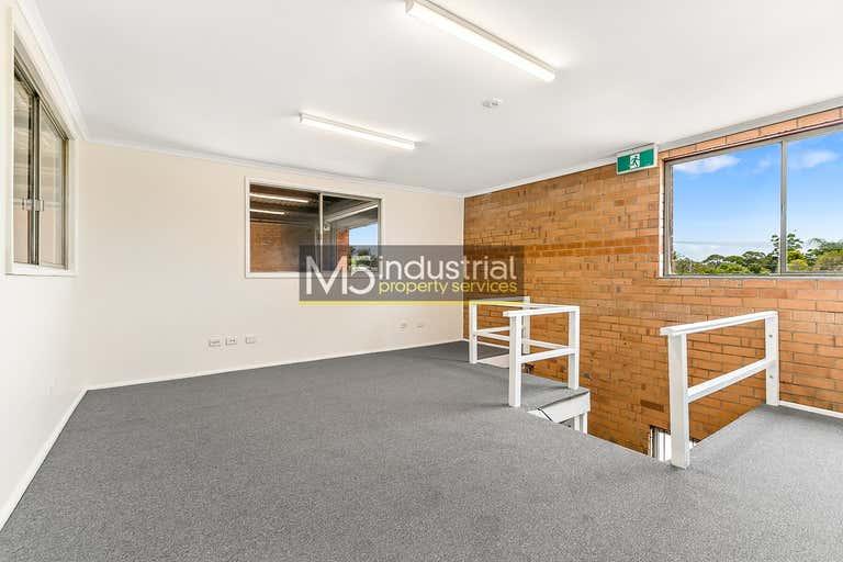 2 Leedham Place Riverwood NSW 2210 - Image 3