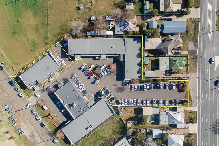 103 Peel Street - 30 Marius Street Tamworth NSW 2340 - Image 2