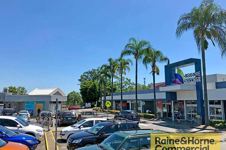 9 Brookfield Road Kenmore QLD 4069 - Image 2