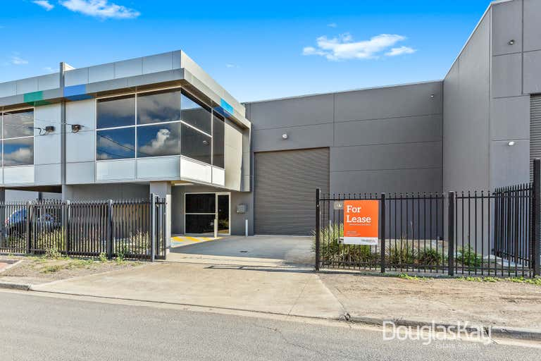 37  Ralston Avenue Sunshine North VIC 3020 - Image 1