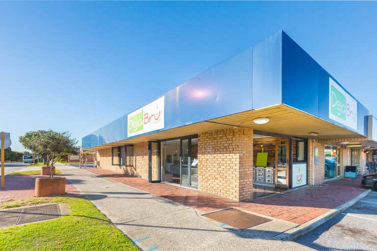 Shop 10 Bicton Central Shopping Centre, 258 Canning Highway Bicton WA 6157 - Image 1
