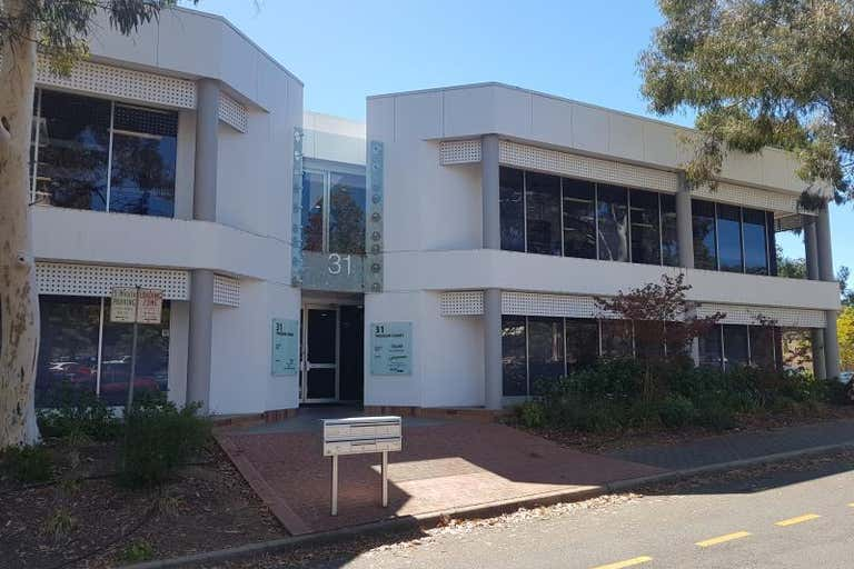 31 Thesiger Court Deakin ACT 2600 - Image 3