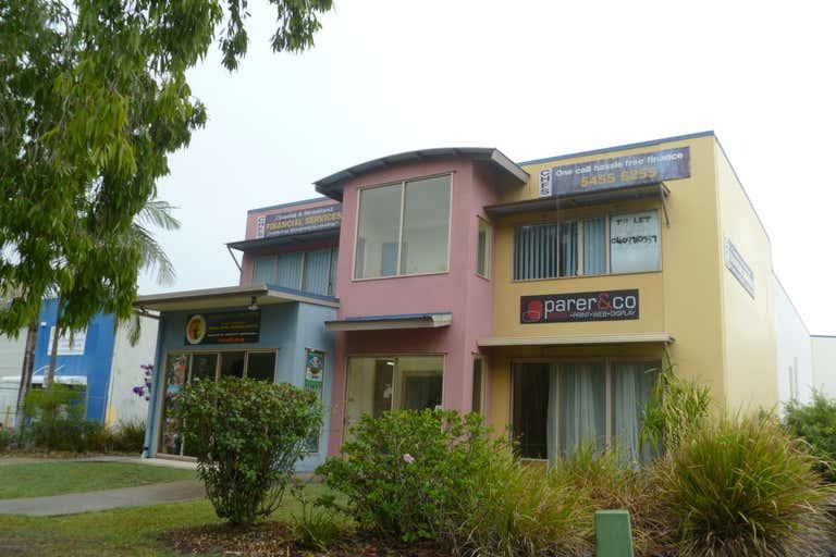 11A Venture Drive Noosaville QLD 4566 - Image 1