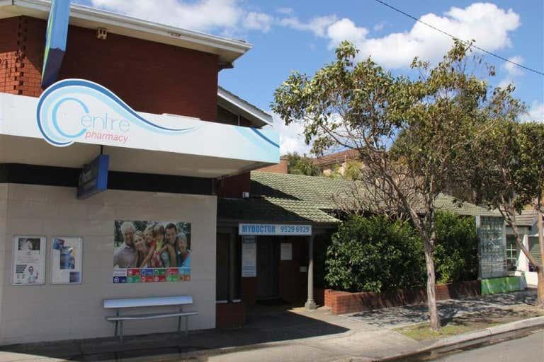 Suite 3, 183 Ramsgate Road Ramsgate Beach NSW 2217 - Image 1