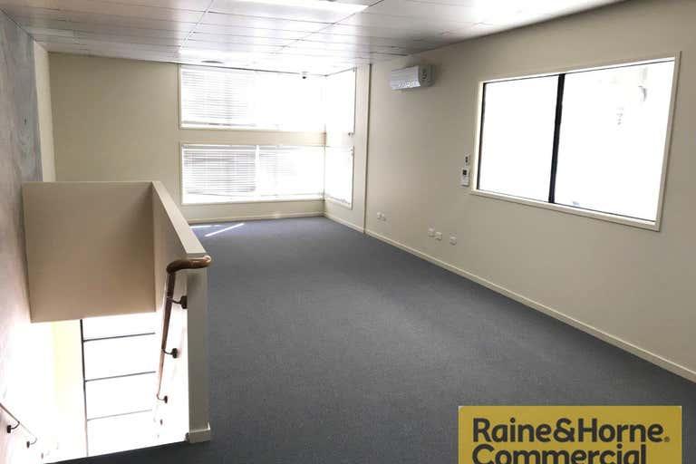 35/20-22 Ellerslie Road Meadowbrook QLD 4131 - Image 4