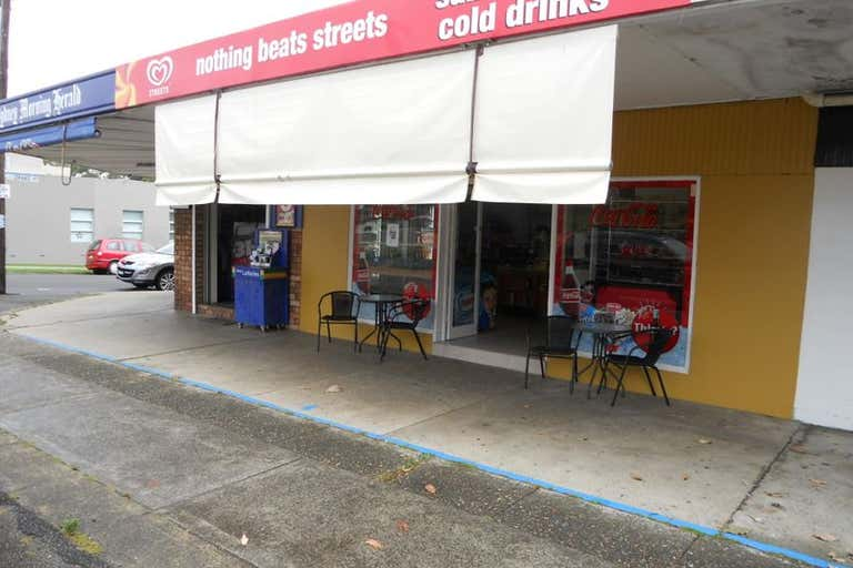 88 Cawarra Road Caringbah NSW 2229 - Image 3
