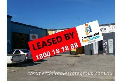 5/772 Burwood Highway Ferntree Gully VIC 3156 - Image 1