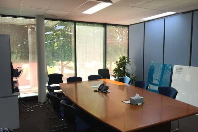 NAB House, Suite  3, 233-235 Lords Place Orange NSW 2800 - Image 4