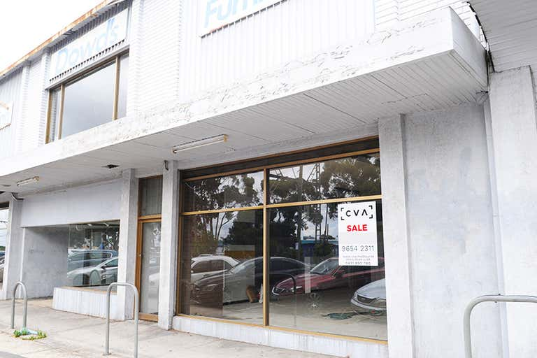 Shop 3, 1 Post Office Place Glenroy VIC 3046 - Image 2