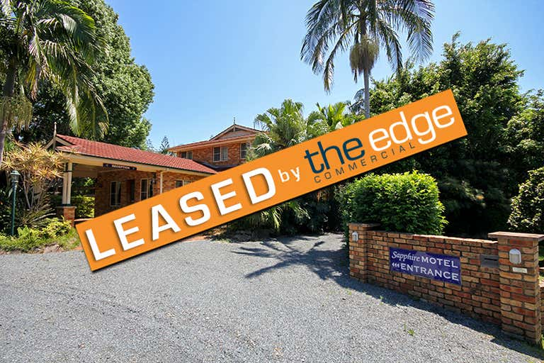 675 Pacific Highway Coffs Harbour NSW 2450 - Image 1
