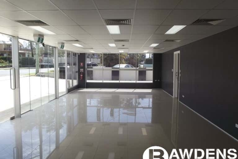 579 WOODVILLE ROAD Guildford NSW 2161 - Image 3