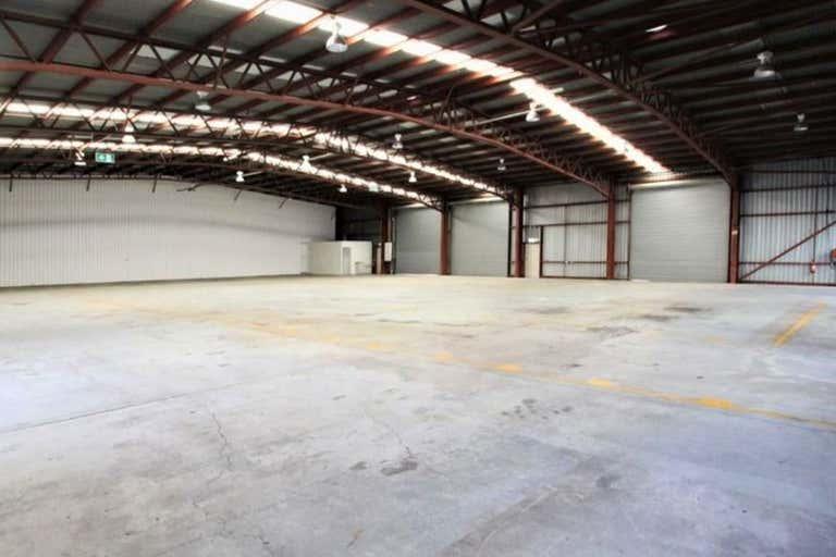 C1, 75 Araluen Street Kedron QLD 4031 - Image 1