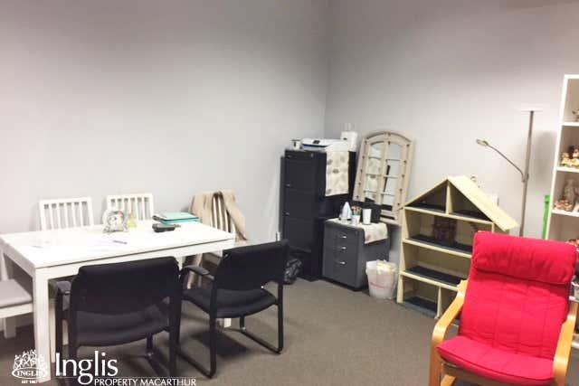 Suite 4/59-61 Argyle Street Camden NSW 2570 - Image 4