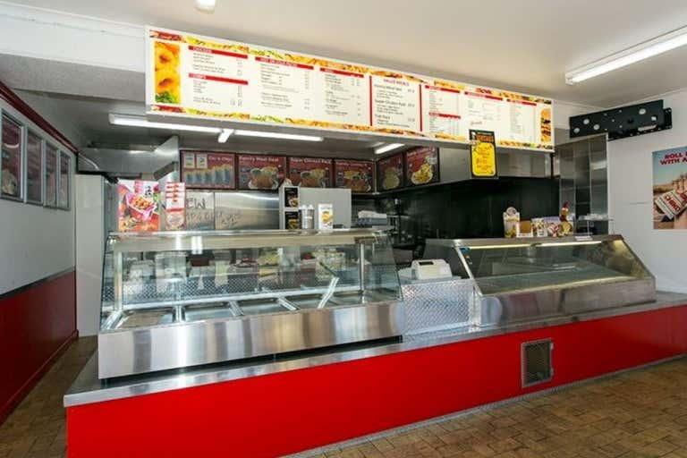 Shop 2, 257 Montague Road Ingle Farm SA 5098 - Image 3