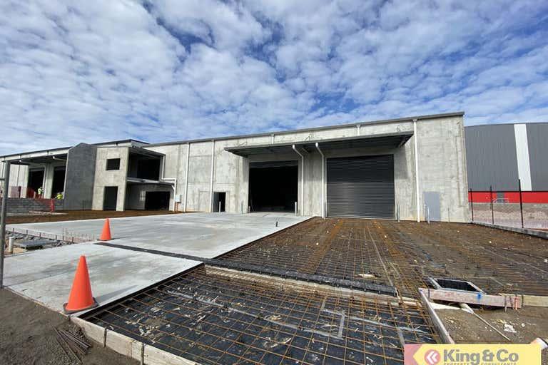 Lots 27, 28 and 29 Ironstone Road Berrinba QLD 4117 - Image 2