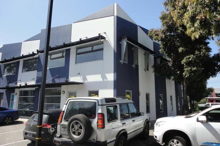 Port IT, D1.1 - 63-85 Turner Street Port Melbourne VIC 3207 - Image 1