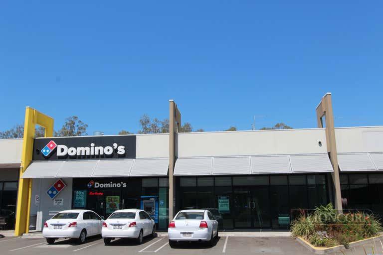 Jimboomba QLD 4280 - Image 2