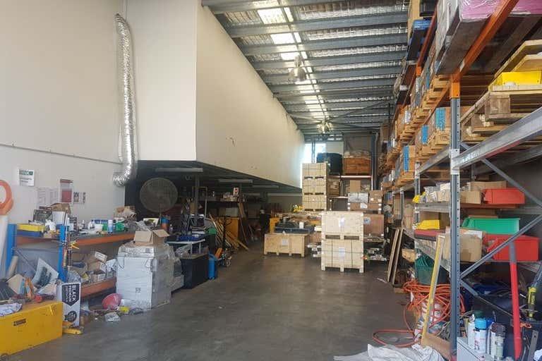 Unit 2, 2 Ethell Road Kirrawee NSW 2232 - Image 3