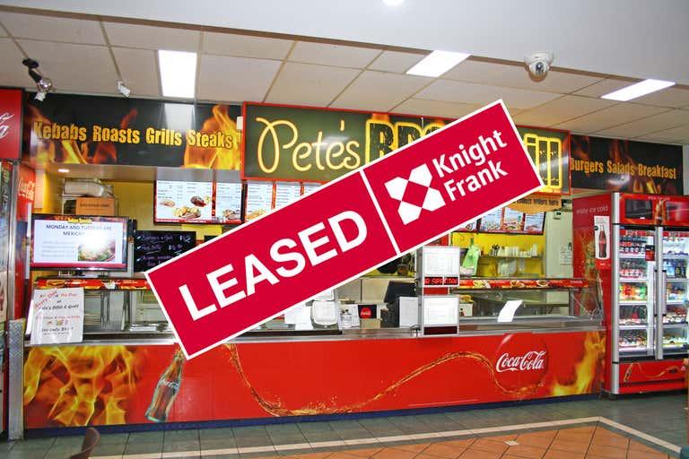 Shop 6, 25-31 Wellington Street Launceston TAS 7250 - Image 1