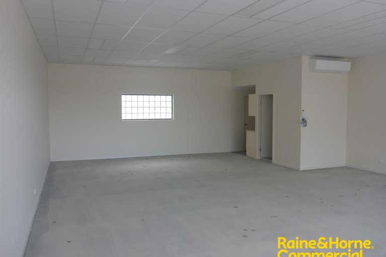 (L) Unit 5, 1A Blackbutt Road, Blackbutt Business Centre Port Macquarie NSW 2444 - Image 2
