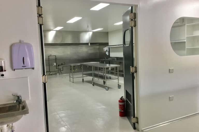Unit 3/9 Lionel Donovan Drive Noosaville QLD 4566 - Image 3