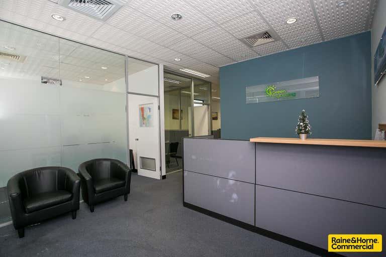 210 Stirling Street Perth WA 6000 - Image 2