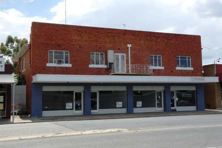 3/319 Wagga Road Lavington NSW 2641 - Image 2