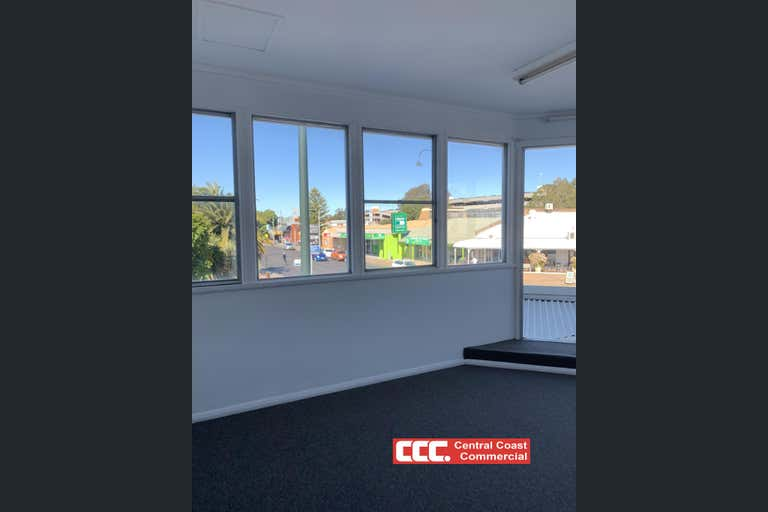 Suite 5, 40 Blackwall RD Woy Woy NSW 2256 - Image 2