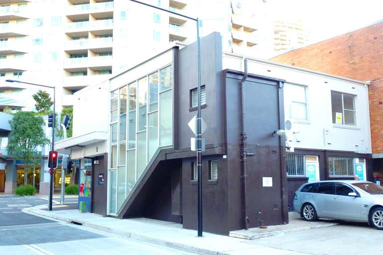 Suite 4/27 Anderson Street Chatswood NSW 2067 - Image 2