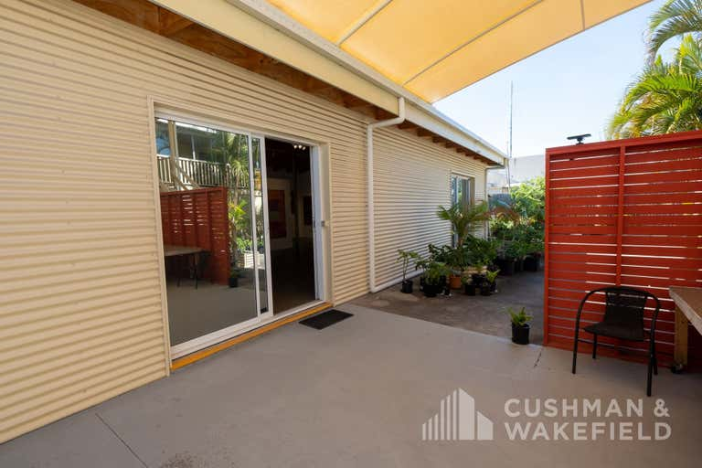 27 Margaret Street Southport QLD 4215 - Image 4